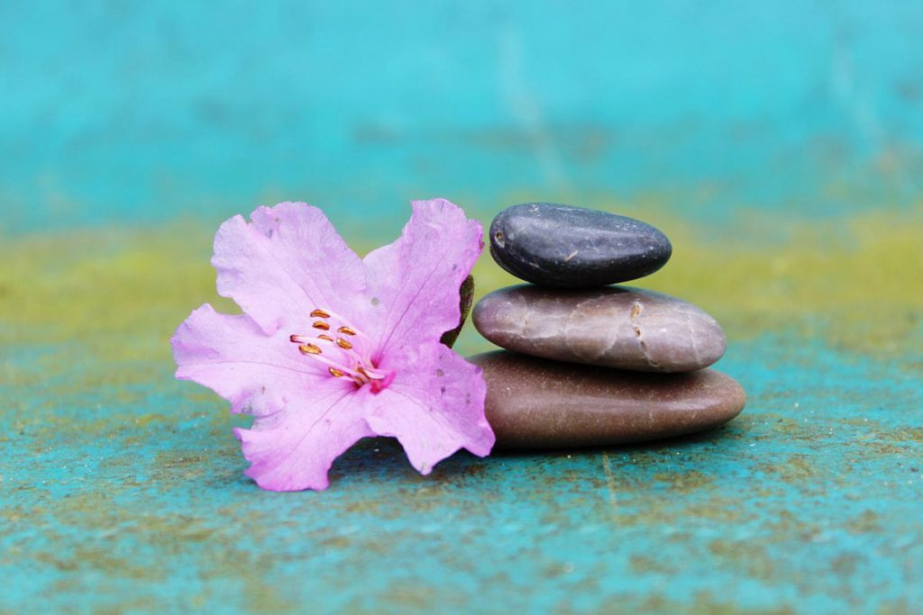 ejercicios de relajación para el estrés, dolor de cuello, cabeza, estado de ánimo