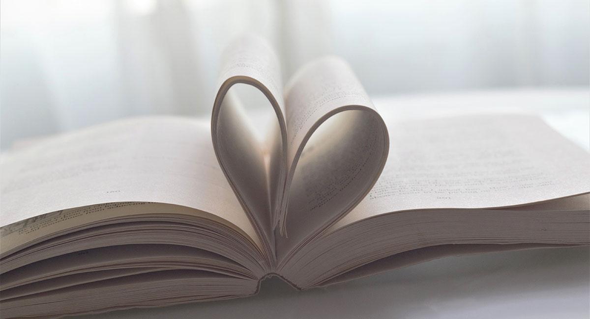 Libros para sentirte feliz , crear abundancia, superar desilusiones sentimentales
