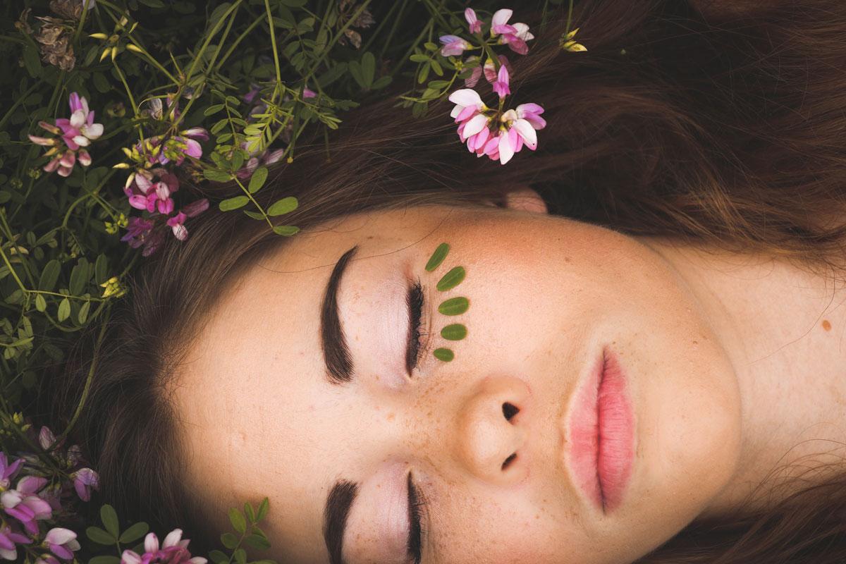 Cómo evitar riesgos en el uso de remedios caseros para la piel