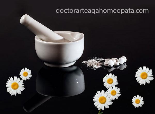 Cómo combatir los hongos en las uñas con homeopatía