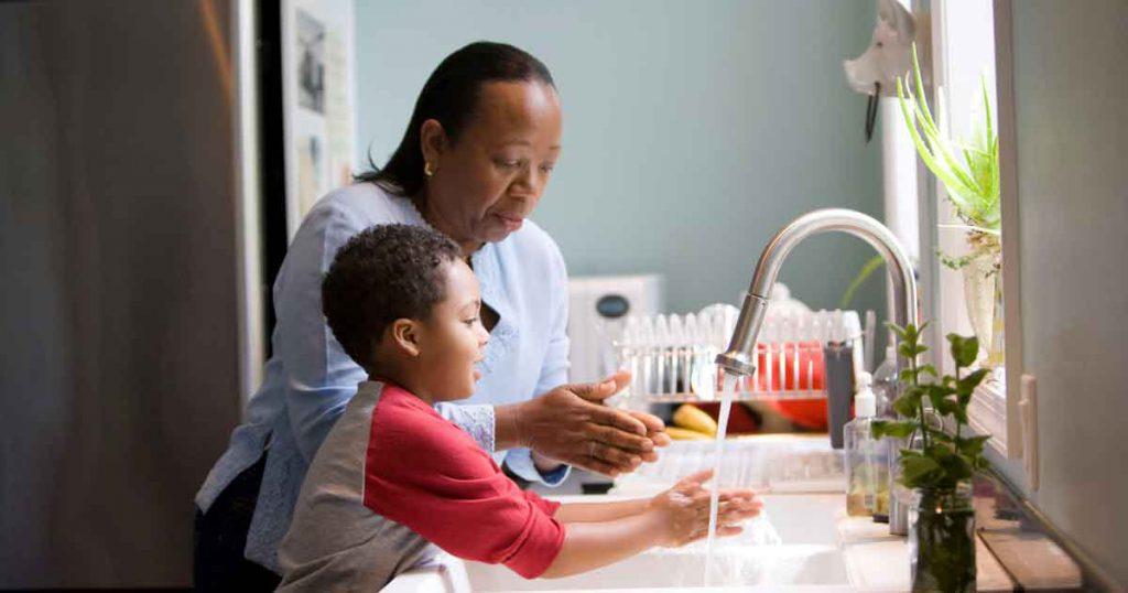 Cómo prepararse para el Coronavirus y Evitar Contagios