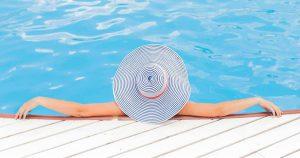 Cómo proteger la piel del sol naturalmente 7 consejos de Crea tu Belleza