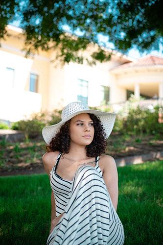 Por qué es importante y cómo proteger la piel del sol con 7 tips de Crea tu Belleza.