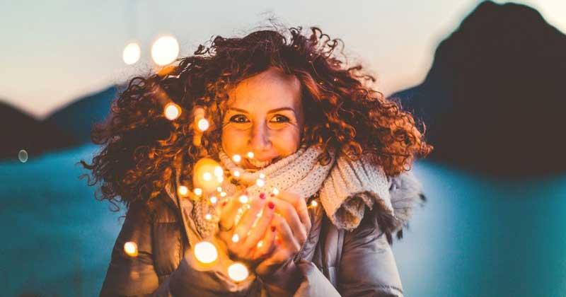 8 Tips para Superar la Depresión de Invierno con Meditación, Mindfulness y Oración