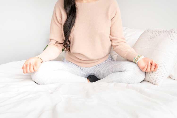 Qué es Mindfulness o Atención Plena