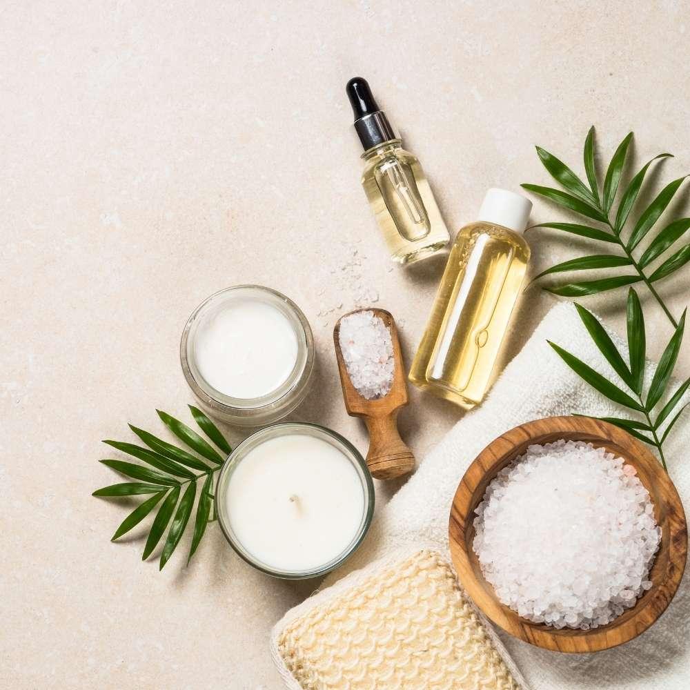 Remedios caseros de belleza blog